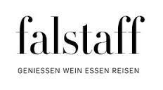 falstaff-gastwirtschaft-ambrozy-restaurant-waldviertel-nondorf
