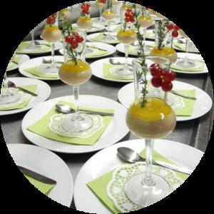 Gastwirtschaft-ambrozy-waldviertel-gaenseleber